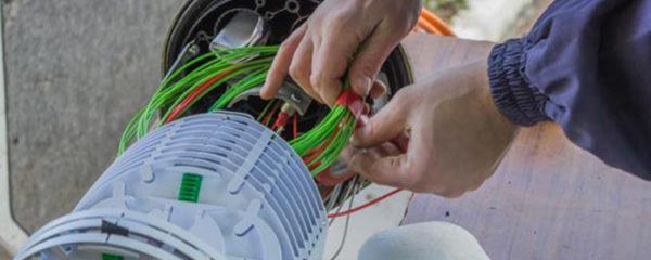 techniciens fibre